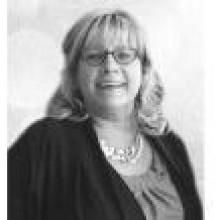 obituary photo for Sara