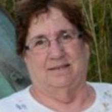 Carolyn A. Simpson Obituary