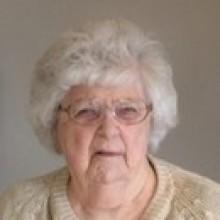 obituary photo for Florence