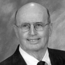 Lee Warren Obituary