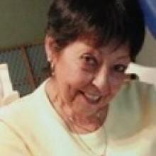 obituary photo for Lydia