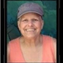 Dawn Burandt Obituary