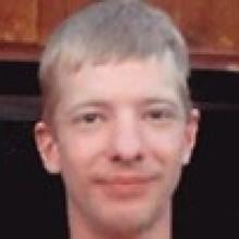 obituary photo for Isaiah