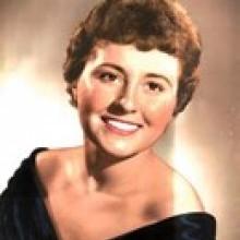 Joanne Ballardini Obituary