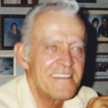James Six Obituary