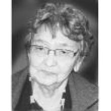 obituary photo for Rema