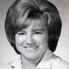 Rebecca Sheely Obituary