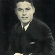 Charles Linn Boden Obituary