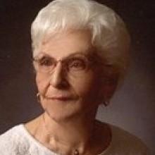obituary photo for Elaine