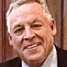 Anthony Benjamin Chavez Obituary