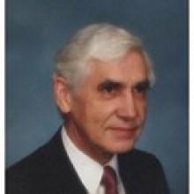 John Wesley Amburgey Obituary