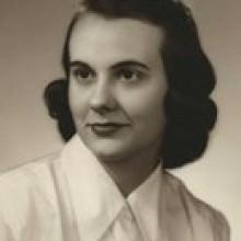 Carol Siewert Obituary
