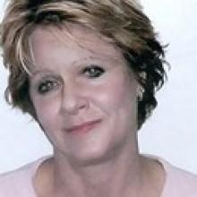 Blythe Smith Obituary