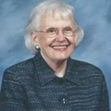 obituary photo for Janice