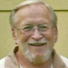 Joseph Lohff Obituary