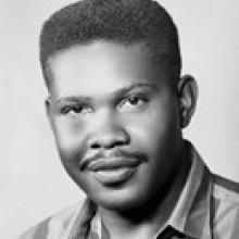 Louis Martin Obituary
