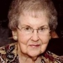 LeMoine A. Marcoe Obituary