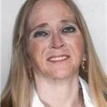 obituary photo for Melissa