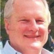 Roland J. Coutu Obituary