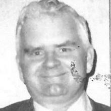 Leonard Gehrking Obituary