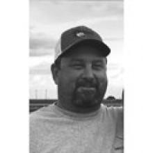 Luke William Lindsey Obituary