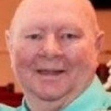 Ralph Gary Moore Obituary