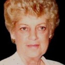 obituary photo for Patricia