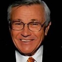 Richard Sander Levitt Obituary
