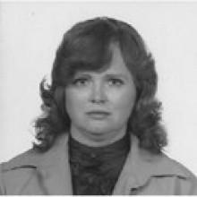 Aleta P. Seville Blanco Obituary