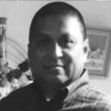 James Ybarra Obituary