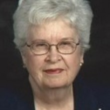 obituary photo for Beverly