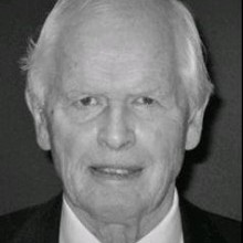 obituary photo for DOUGLAS