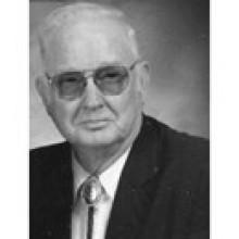 Donald Jackson Collins Obituary