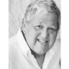 obituary photo for Renato