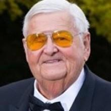 Donald Robert Brenner Obituary
