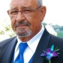 Herbert LePlatt Obituary