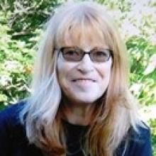 obituary photo for Debra