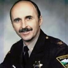 James L. Jones Obituary