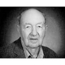 obituary photo for Fredrick