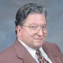 obituary photo for Herbert