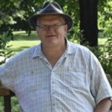 obituary photo for Royal