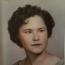 obituary photo for Lucia