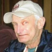 obituary photo for Richard