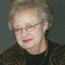 obituary photo for Susan