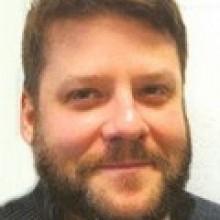 obituary photo for Jason