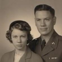obituary photo for Jim