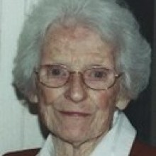 obituary photo for Anna