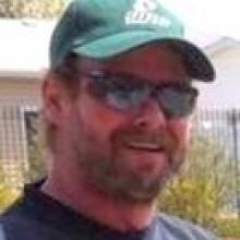 Ronald Hirst Obituary