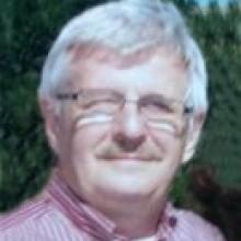obituary photo for Roger