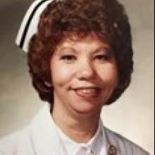 Doris Annette Huckabee - Kennon Obituary